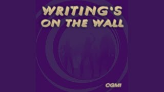 Writing's on the Wall (Vocal Acapella Mix)