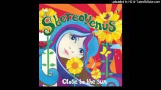 Stereo Venus (feat. Rumer) / Blossom's Dream (2012)
