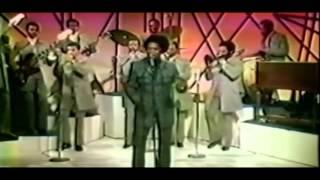 James Brown Super Bad Live 1971