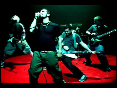 killswitch-engage-my-last-serenade-official-video-killswitch-engage