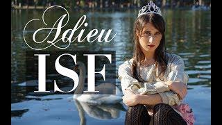 ADIEU ISF