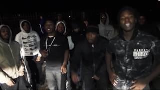 V Money-Raising The Bar(Officical Music Video 2016)