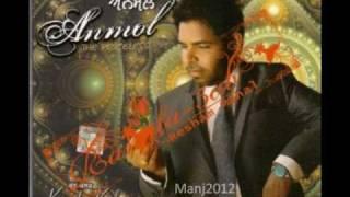 Kaler Kanth new songs Khat width=