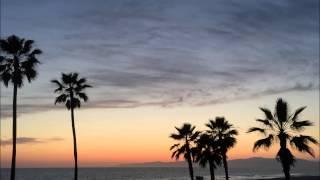 Artorious - Summer Breeze [Prod BluntedBeatz]