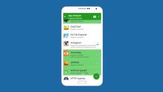 شرح تطبيق Greenify يحافظ  على البطارية والرام بصورة حقيقة
