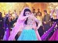 ( Saji Mehfil Me Mitha ) SIndhi Mashup 2 Shadi Mix