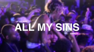 Lil Uzi Vert - All My Sins