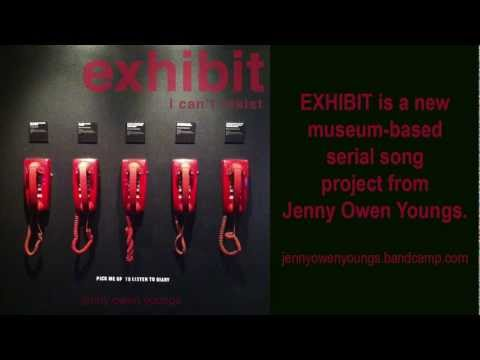 jenny-owen-youngs-i-cant-resist-exhibit-series-3-jennyowenyoungs