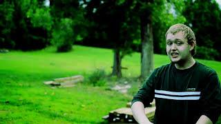 "Cody Munday - ""Forever"" (Music Video) Prod. by Mani Diez"
