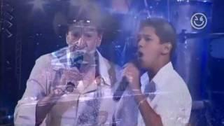 Trio Parada Dura - Telefone Mudo