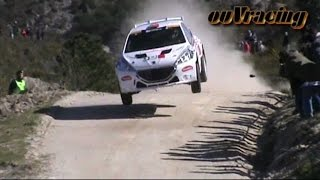 Rally Serras de Fafe 2015 [ouV]