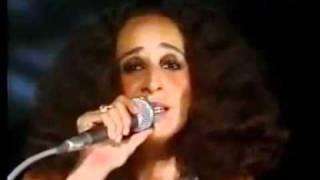 Maria Bethania - Jeito estupido de te amar (Live 1976)