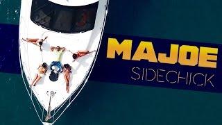Majoe ✖️► SIDECHICK ◄✖️ [ official Video ] prod. by Gorex & Juh-Dee width=
