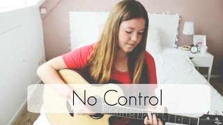 No control  - One Direction Cover
