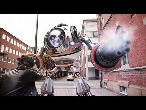 xilent-boss-wave-official-video-ukf-dubstep
