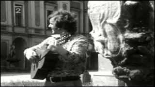 Pavel Novák - Nádherná (1975)
