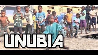 ChiBaba MrConfahm & SalemEgoh - Unu Bia