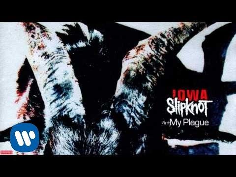 slipknot-my-plague-audio-slipknot