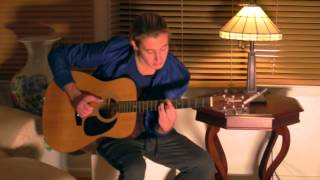 Tell Em - Rich Gang ft. Young Thug (James Logan Acoustic Cover)