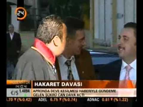 THY-ceza avukatı zeki bulgan-KANAL 24 HABER--avukat-ceza-ceza-ceza mahkemesi-bakırböy avukat
