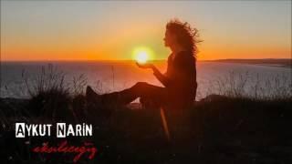 Aykut Narin - Eksileceğiz