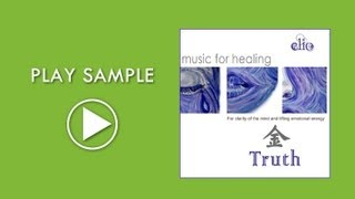 Relaxation and Meditation Music - Truth