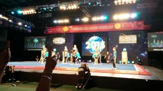 OA Rev 2015 Worlds semis