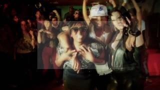 Chaplin - Dance ft. Monalisa & Vaï' Cee (prod. By Josh Dark) Official Music Video