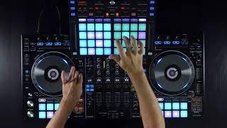 Live edit soundtec