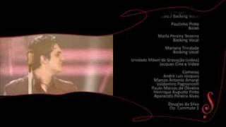 18. Final - Dvd Luan Santana ao Vivo 2009