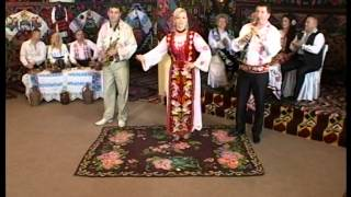 Andrada Paul si Florin Ionas- Generalul - Tineretea mea cum sa te pastrez