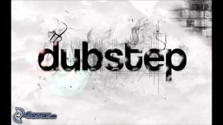 Zack Hemsey - Mind Heist Apple Charly Dubstep Remix video