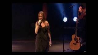 Lynda Lemay - Du coq à l'âme (Live)