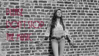 [Cover n°11] Please don't stop the music - Jamie Cullum version
