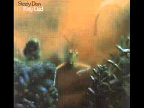 steely-dan-everyones-gone-to-the-movies-katy-lied-march-1975-djclay33