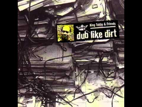 king-tubby-how-long-dub-therickynow