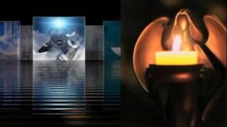 Espírito enche a minha vida - Padre Marcelo Rossi