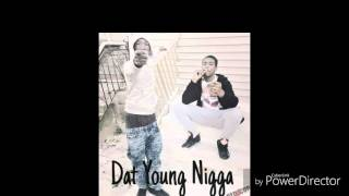 One Boom - Dat Young Nigga ft. Donnie Geez