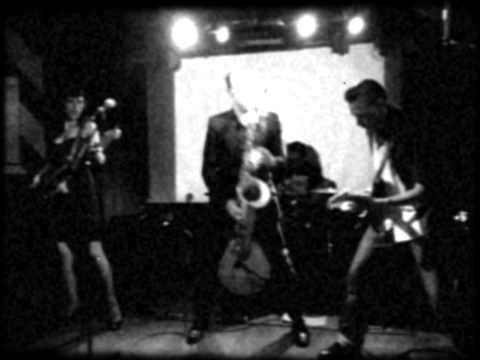 messer-chups-padre-pizzicato-live-amsterdam-beat-club-party-2106-oleggitarkin
