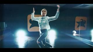 SPZRKT & SANGO - HOW DO YOU LOVE ME | Choreography by ANGELICA DUBININA