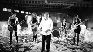 Katje - TAX CLAN - (Guy Brisaert) official clip