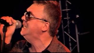 The Undertones - Live France (2010) - Festival Lez'arts scéniques