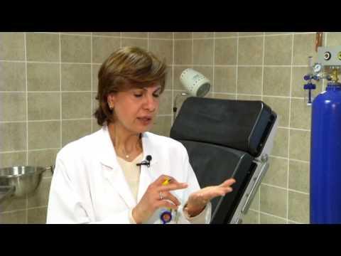 Akciğer Kanseri Tedavisi / Tıbbi Onkoloji Uzmanı Prof Dr. Serap Hastürk / Bölüm3