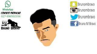 Mc Jhey,Mc Flavinho,Mc Lan-Predador de Perereca [DJ BRUNO BRAVO]