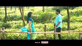 Arere yekkada fULL Video Song   Nenu Local   Nani, Keerthy Suresh