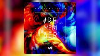 Splashed - I Remember (Vocal Mix)