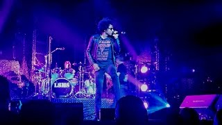 Alice in Chains - Them Bones - Live 8/23/14