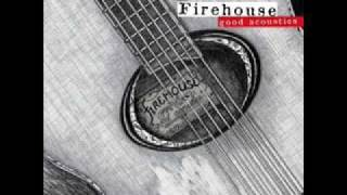 seven bridges road - firehouse