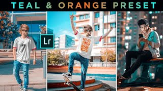 how to edit photo using preset | DIY Youtube