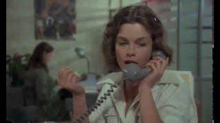 L'Incorrigible (1975)  - Je ne mangerai pas les escargots avec une fourchette à huitres